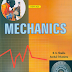 Mechanics by R. K. Shukla and Anchal Srivastava E-Book PDF Free Download - New Age Textbook