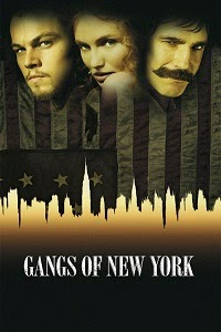 Watch Gangs of New York Online Free in HD