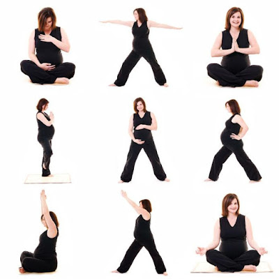 posturas-prenatal-yoga