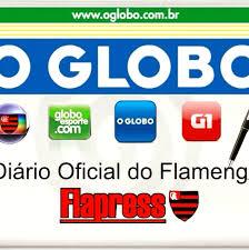 """""""Flapress"""" menospreza classificação do Botafogo na Copa do Brasil"""