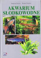 https://akwariumwbibliotece.blogspot.com/2017/12/stephan-dreyer-rainer-keppler-akwarium.html#more
