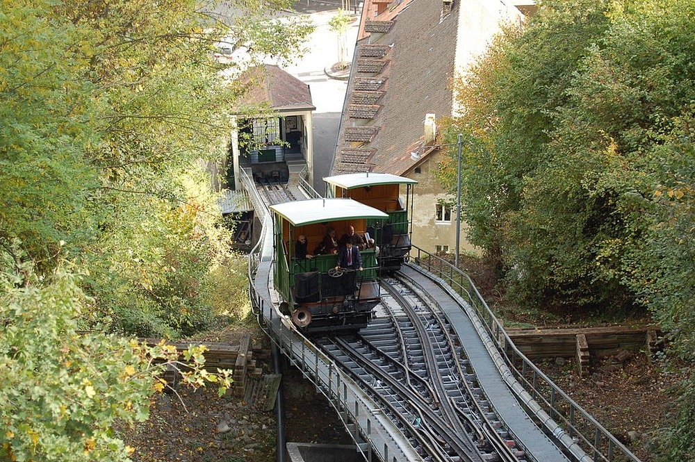 water-powered-funicular-1