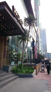 Wolo Hotel Bukit Bintang Kuala Lumpur
