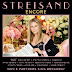 Encarte: Barbra Streisand - Encore: Movie Partners Sing Broadway
