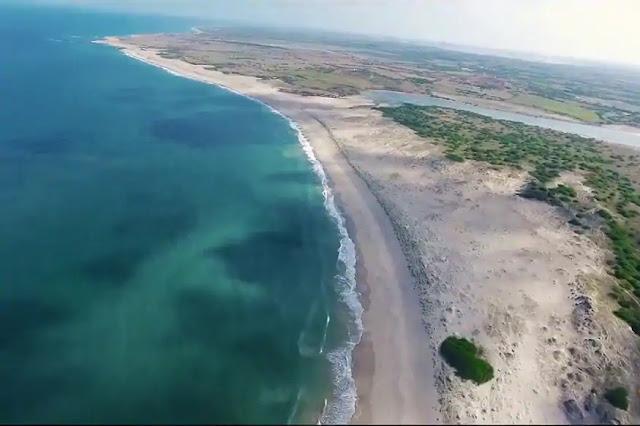 shivrajpur-dwarka-beach