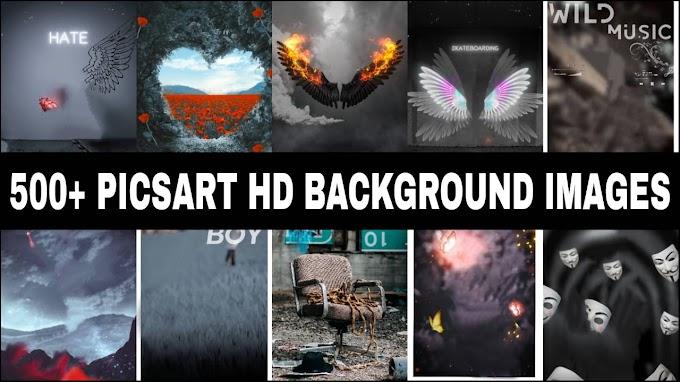 501+ picsart background hd image download 2021 | latest picsart background 2021 |