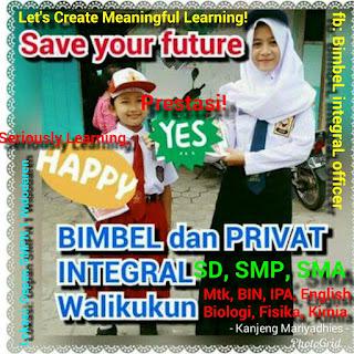 Download Soal PTS/UTS Bahasa Indonesia Kelas 7 SMP/MTs Kurikulum 2013 - Paket 2