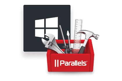 Parallels Toolbox For Windows Free Download