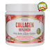 FREE Collagen Replenish Powder Sample