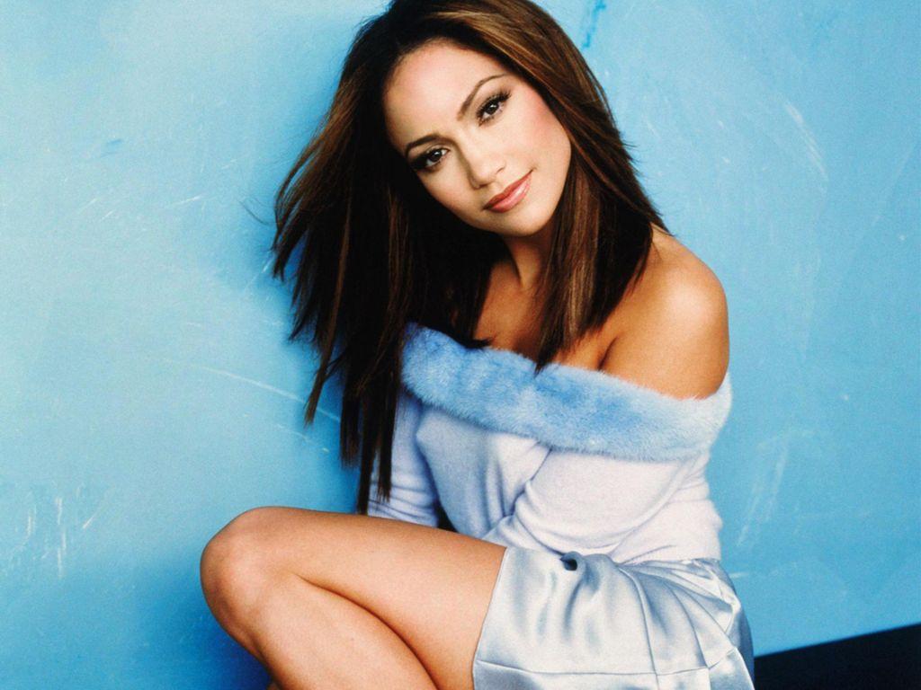 Jennifer Lopez: Jennifer Lopez Biography