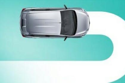 Pengertian Turning Radius Serta Pengaruhnya Terhadap Pengemudian Mobil
