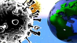 متى ينتهي فيروس كورونا ؟ هل سيستمر لأسابيع فقط أو حتى لسنوات ؟؟