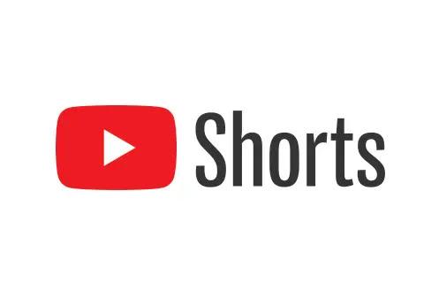 TikTok ya tiene competidor y es YouTube