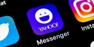 yahoo-messenger,www.frankydaniel.com