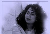 Author interview with Anita Nair @MyRandRSpace