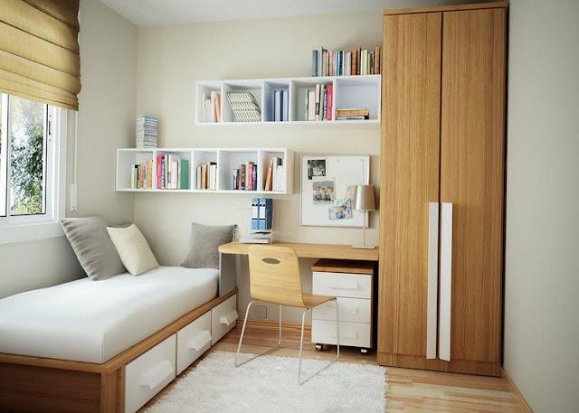 Desain-Kamar-Tidur-Minimalis-Bagi-Keluarga-Kecil
