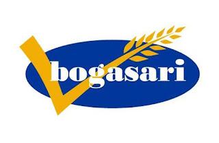 Info Lowongan Kerja Indofood Bogasari