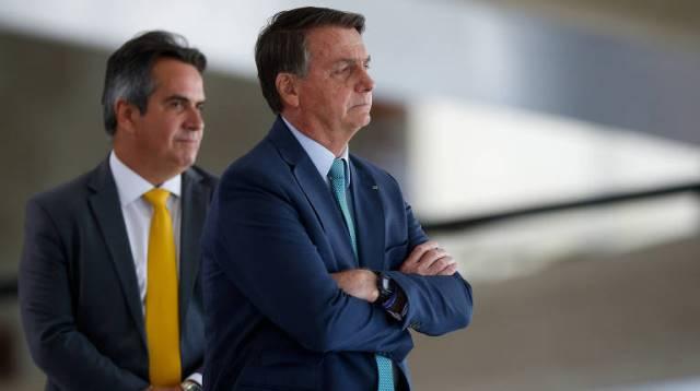 Depois de Kassab, agora é vez de parte do Centrão admitir derrota de Bolsonaro em 2022