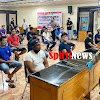 Polda Sulsel Bertindak Tegas, Sementara Ini, Sudah 31 Orang Pengambil Paksa Jenasah di Beberapa Rumah Sakit di Makassar Diamankan