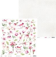http://www.scrappasja.pl/p15266,p13-237-papier-hello-beautiful-07-12x12.html