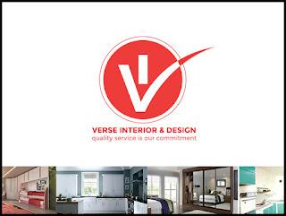 interior-design-company-logo