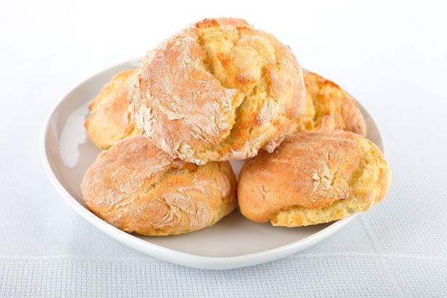 http://dolcevitainmykitchen.blogspot.com