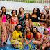 Atividades em alusão ao Dia da Consciência Negra são realizadas em Piritiba
