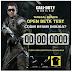 Jawaban Kuis Call of Duty Mobile Berhadiah Official Merchandise