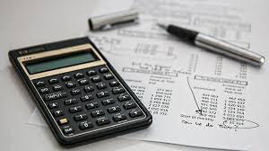 dasar perhitungan tarif iuran bulanan bpjs ketenagakerjaan