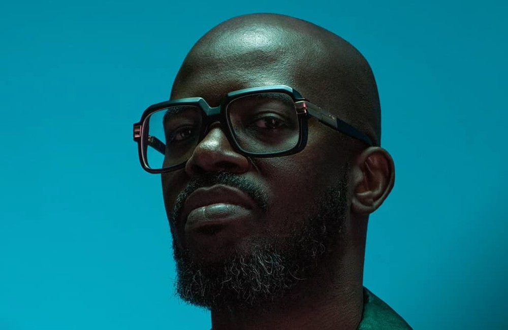 UN Thanks Black Coffee For Helping Raise R400 000 For Covid-19 Fight!