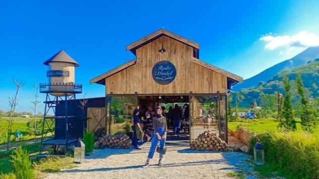 daftar harga menu cafe rustic market trawas mojokerto, harga menu cafe rustic market trawas, alamat lokasi cafe rustic market trawas mojokerto
