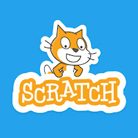 Image result for Scratch 3.0