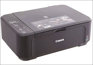 http://canondownloadcenter.blogspot.com/2016/04/canon-pixma-mg2140-driver-download.html