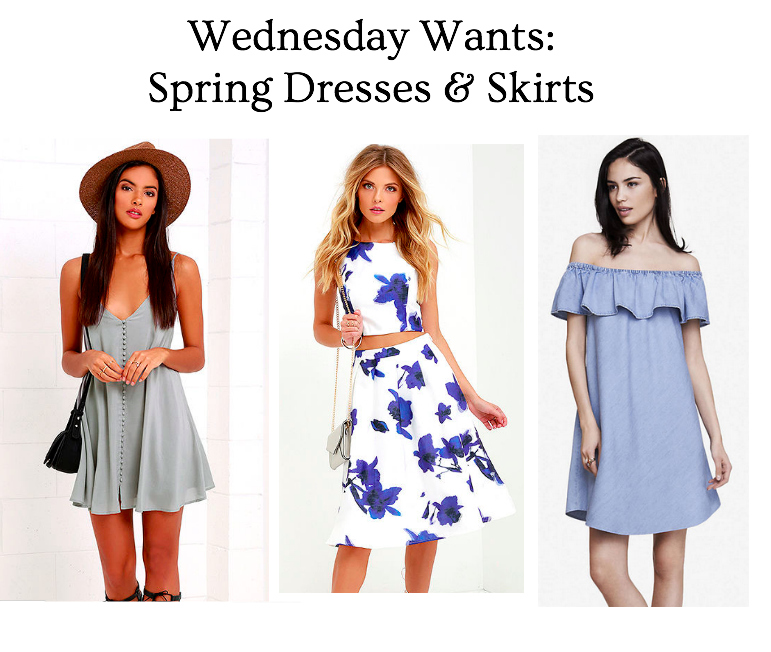 dresses-for-spring-2016