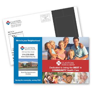 https://www.newportpros.com/p/QRBWC-DALLC/perf-5-14-x-8-12-direct-mail-magnet-postcard