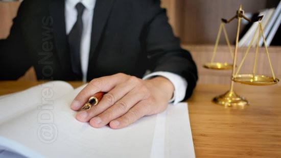 condenacao advogado emitiu parecer escritorio socio