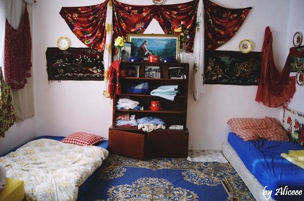 Gypsy-hostel-targu-mures