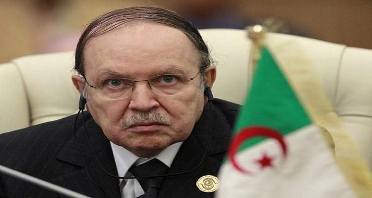 مصادر تكشف حقيقة وفاة الرئيس الجزائري بوتفليقة في جنيف