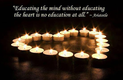 Wallpaper Motivational Quotes 42 Motivational Moment Educating The Mind And Heart Aristotle