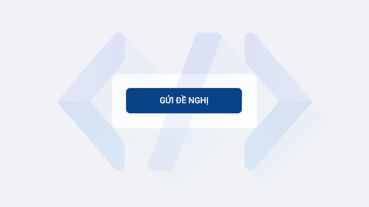 Hướng dẫn đăng ký luồng xanh vận tải chi tiết nhất bước 6