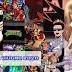 [NERD NEWS] Sotto il sole di Riccione, il nuovo film dei Power Rangers, il flipper delle Turtles, il gioco di società dei Masters, il ritorno di Métal Hurlant, il sequel di Labyrinth, la ristampa di Utena