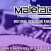 audios Maleta DVJ 06-02-2020