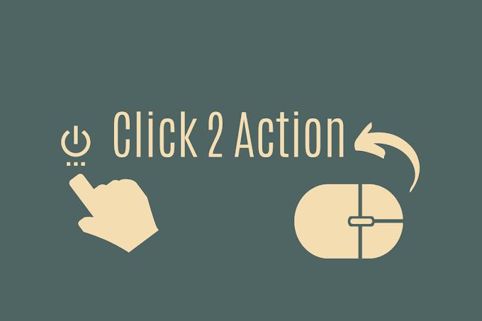 Tạo nút Call to Action cho bài đăng trên Facebook Pages