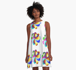 https://www.redbubble.com/people/zedpower/works/15085095-thermo-nuclear-rainbow?asc=u&p=a-line-dress&rel=carousel