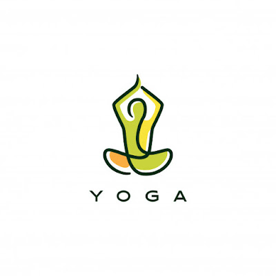 Complete information of yoga