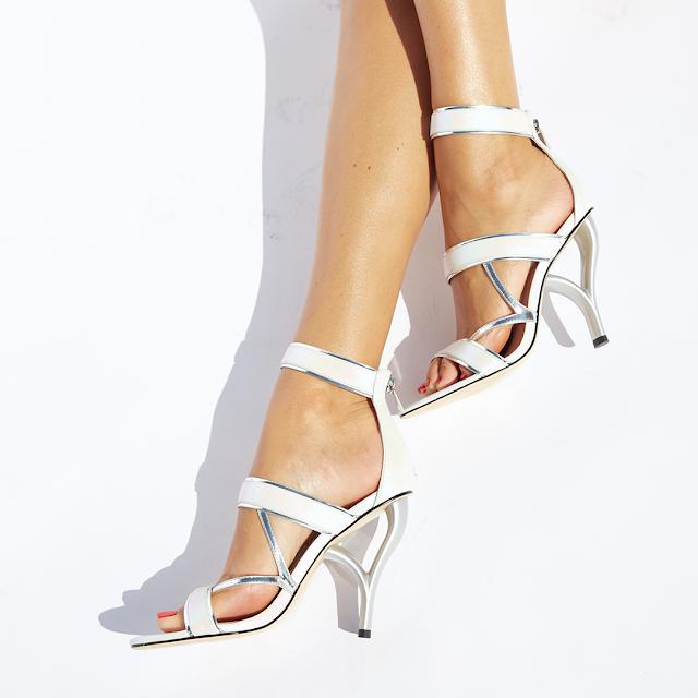 quality high heels, best high heels, Andrew Ma heels, women's heel, women's comfortable heels, heeled shoes, comfortable heels, comfortable high heels, best heeled shoes, Andrew Ma footwear