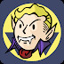 Fallout Shelter v1.13.2 Mega Mod