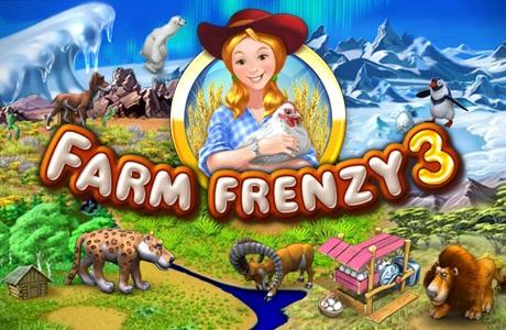 Frenzy fish 2 full crack | Play Farm Frenzy 2 > Online Games