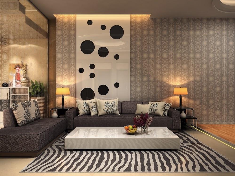 zebra-design-ideas