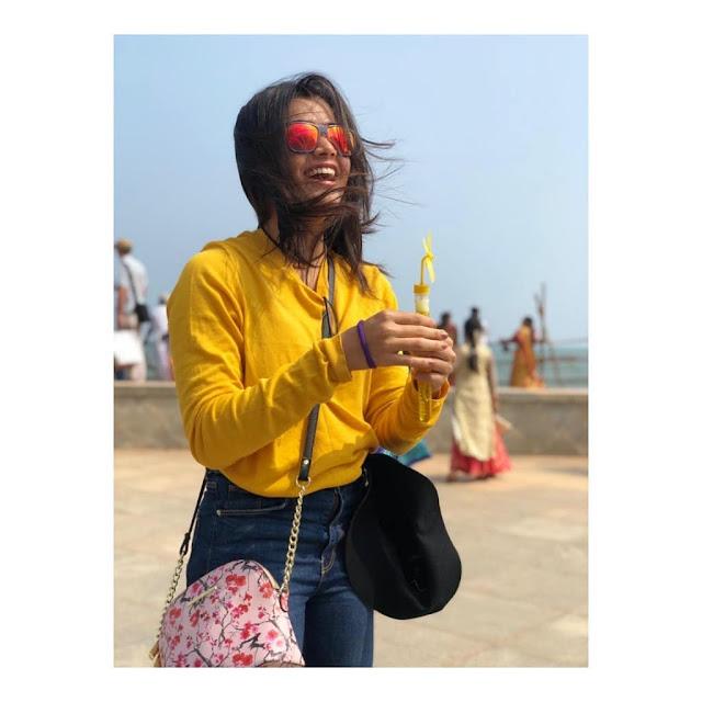 rashmika mandanna photos beautiful